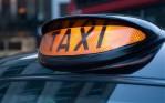 taxi_2586613b